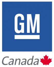 Дженерал Моторс Канада