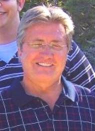 Дэнни Уильямс, премьер провинции Ньюфаундленд и Лабрадор