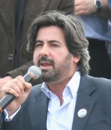 Пабло Родригез