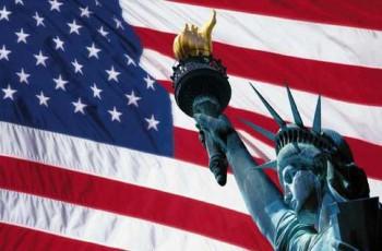 Эмиграция из Канады Соединённые Штаты Америки (США)
