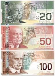 заработная плата Саскачеван