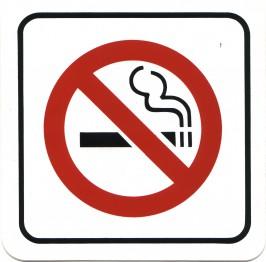 запрет курения в Ванкувере