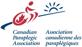 Ассоциация Quebec Paraplegic Association