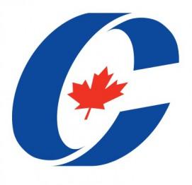 Тори, Консервативная партия Канады