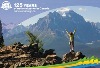 Канадцы считают, что туризм в Канаде не самое дешёвое удовольствие