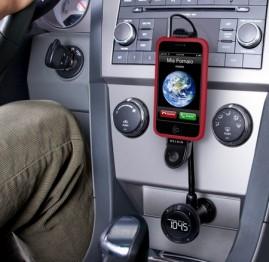 Виннипег хэндс-фри мобильный телефон штраф