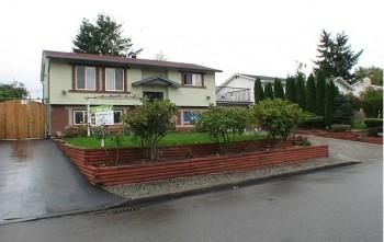 Ванкувер, дом на продажу, Lower Mainland, Лоуэр Мейнленд
