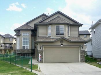 инвестиции в недвижимость, лучшие города Канады, выгодное вложение