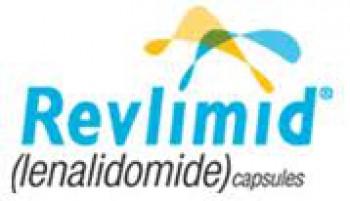 Ревлимид Revlimid