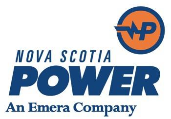 цена на электроэнергию подорожает электричество Новая Шотландия