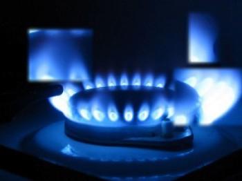 цена на газ природный газ Саскачеван Канада