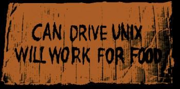 безработица Канада