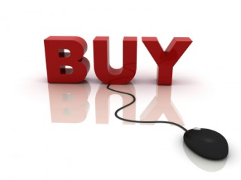 он лайн шоппинг покупка в Интернете продажа через Интернет Канада