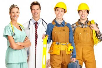 Квебек вакансии рабочие места