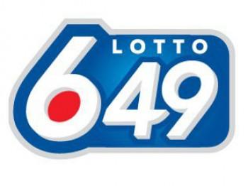 лотерея джекпот Канада