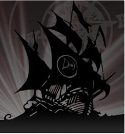 Пиратская партия Канады