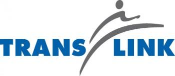 Ванкувер TransLink Транслинк