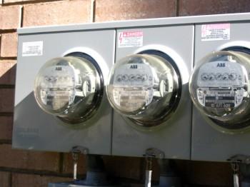 счёт за электричество, цена на электроэнэргию, Онтарио, Канада