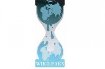 выход материалов на веб-сайте  WikiLeaks может стать причиной ухудшения отношений между США и Канадой