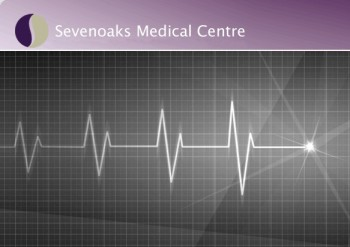 Seven Oaks и Health Sciences Centre