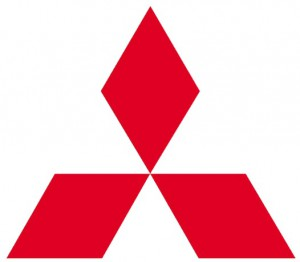 Митсубиши Манитоба Канада Mitsubishi Manitoba