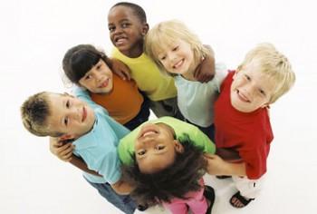 Канада Квебек детский сад