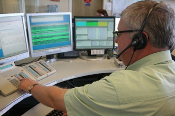 Служба 911 британская колумбия канада