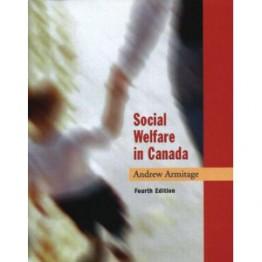 иммиграция в Канаду пособие беженцы