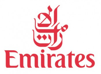 авиокомпания Emirates Airline