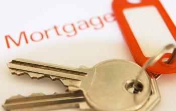 Канада ипотека условия ужесточения  правила первоночальный взнос время выплаты