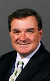Министр финансов Канады Джим Флагерти ипотека условия ужесточения  правила первоночальный взнос время выплаты