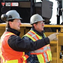 уроень безработицы работа в Канаде
