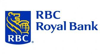Канадский Королевский Банк Royal Bank of Canada (RBC) ипотека