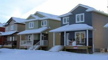 купить дом Саскатун Саскачеван Канада