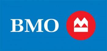 монреальский банк BMO Канада