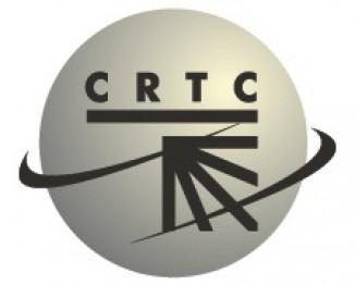 канадская комиссиия по телерадиовещанию и коммуникациям (CRTC)