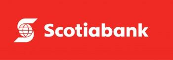 недвижимость  рынок жилья  ипотека Scotiabank Канада