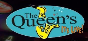 клуб Queen's Hotel стриптиз Нанаймо Британская Колумбия Канада