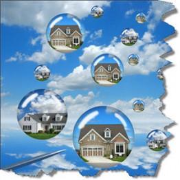 Канада недвижимость рынок жилья стоимость пузырь