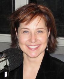 Кристи Кларк - новый глава либералов в Британской Колумбии Канада