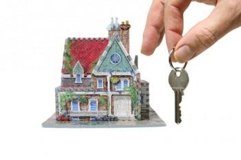 Канада недвижимость рынок жилья ипотека процентная ставка цена