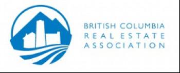 недвижимость рынок жилья цена Британская Колумбия большой Ванкувер