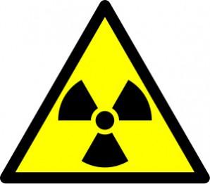 радиоктивное заражение продукты питания