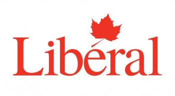 Либеральная партия Канады