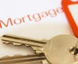 Канада недвижимость рынок жилья ипотека процент банк