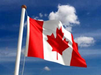 Канадцы самые