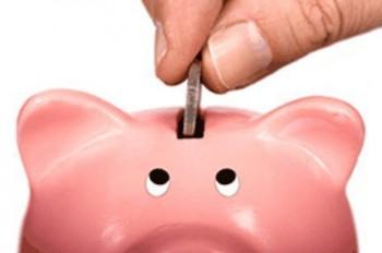 канадцы сбережения