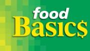 Food Basics Листоуэл Канада
