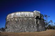 Башня Принца Уэльского в Галифаксе
