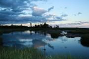 Остров Принца Эдуарда, Белфаст, Поинт Прим